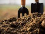 7-Biogas Untuk Pupuk Pertanian