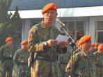 Kolonel Pas Anis Nurwahyudi