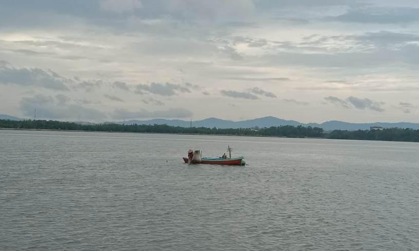 Nelayan Konawe