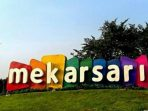 Taman Buah Mekarsari, Bogor
