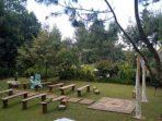 Vins Berry Park