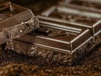 Ilustrasi Coklat
