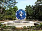 Fakultas Perikanan dan ilmu Keluatan IPB
