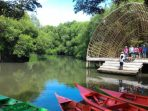 Taman Wisata Angke